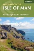 Walking on the Isle of Man