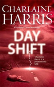 Day Shift: Now a major new TV series