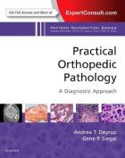 Practical Orthopaedic Pathology