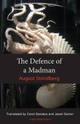 The Defence of a Madman