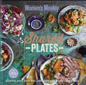 Shared Plates