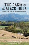 The Farm at Black Hills