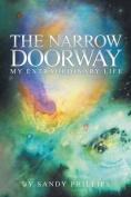 The Narrow Doorway