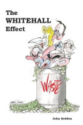 The Whitehall Effect