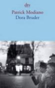 Dora Bruder [GER]