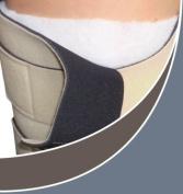 Circaid Non Slip Upper Leg Liner 46cm x 150cm