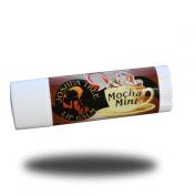 Joshua Tree Mocha Mint Organic SPF 15 Lip Balm