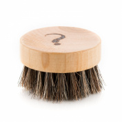 CanYouHandlebar Beard Oil Brush