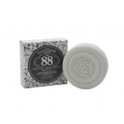 Czech and Speake NO88 SHAVING SOAP REFILL 90g
