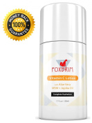Vitamin C Lotion ★SALE!★ BEST Facial Moisturiser | #1 Natural Lotion | 15% Vitamin C Face Lotion | Effective Lightweight Moisturiser Even For Dry Skin | Antioxidant Protection | Use to Fortify, Strengthen and Repair Skin | Visibly Reduce Spots And ..