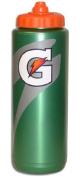 Gatorade 950ml Squeeze Bottle