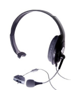 Venom Communications Vx Comm's Elite Headset - XBox 360