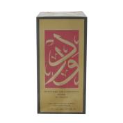 Aramis Perfume Calligraphy Rose Eau de Parfum Spray for Her and Him 100 ml
