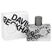 David Beckham Homme Mens New Eau De Toilette Fragrance Spray 30ml Essence Scent