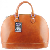 OLIVIA Women's Shoulder Bag