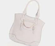EyeCatch - Bucket Style Womens Tote Bag Ladies Handbag