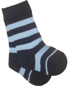 MP Baby Boys' Socks