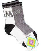 MP Baby Boys' Socks Multicoloured Multicoloured