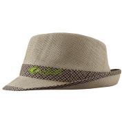 Chillouts Adult's Havanna Hat