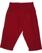 BMS Baby Girls' Trousers