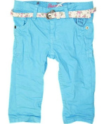 Cakewalk Baby Girls' Trousers