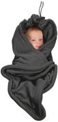 Hoppediz Fleece Blanket