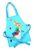 Beatrix Potter Peter Rabbit Apron
