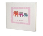 baby record book,baby memory books,Baby Gift Ideas,elephant,