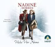 Hide Her Name [Audio]