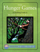 Hunger Games: A Teaching Guide