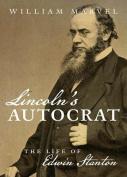 Lincoln's Autocrat