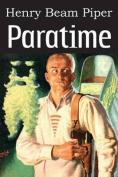 Paratime