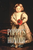 Poppy's with Honour