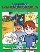 Goodnight, I Wish You Goodnight, Translated Portuguese Edition [POR]