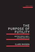 The Purpose of Futility