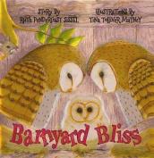 Barnyard Bliss