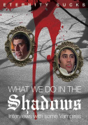 What We Do In The Shadows  [Region 4]
