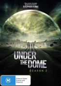 Under the Dome: Season 2 [Region 4]