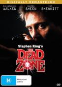 The Dead Zone [Region 4]
