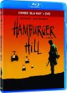Hamburger Hill [Region B] [Blu-ray]