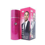 Atavio JLS LOVE For Girls' - 60ml Eau de Toilette.