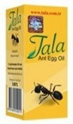 Tala Ant Egg Oil for permanent hair removal