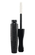 M-A-C In Extreme Dimension 3D Black Lash Mascara