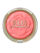 Milani Rose Powder Blush, Coral Cove