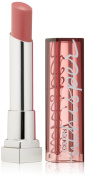 Maybelline New York Colour Whisper by Colour Sensational Lipcolor, 5ml