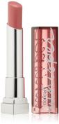 Maybelline New York Colour Whisper by Colour Sensational Lipcolor, 5ml