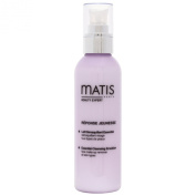 Reponse Jeunesse by Matis Paris Essential Cleansing Emulsion for All Skin Types 200ml