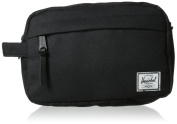 Herschel Toiletry Bag Chapter 10039-00001-OS Black