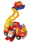 VTech Baby Toot-Toot Drivers Big Fire Engine