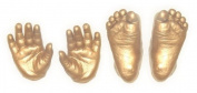 Anika-Baby BabyRice 3D Baby Casting Kit